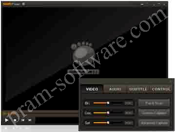 Download Gom Player 2.2.56.5183