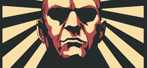 La personalidad autoritaria | por Erich Fromm