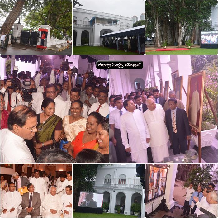 http://www.gallery.gossiplankanews.com/news/presidents-house-open-for-public.html