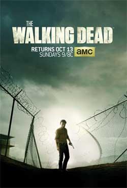 The Walking Dead (2013) Season 4 Complete
