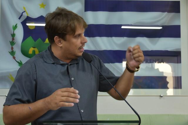 Resultado de imagem para joão eugenio vereador taquaritinga