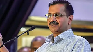 kejriwal-re-elected-aap-convenor