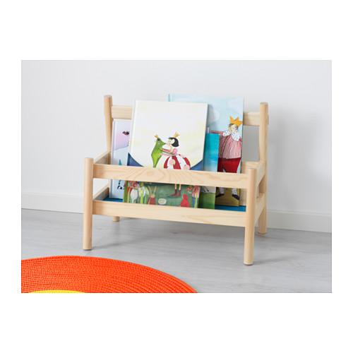 Pequefelicidad Ideas Ikea Para Crear Un Rincon De Lectura Montessori
