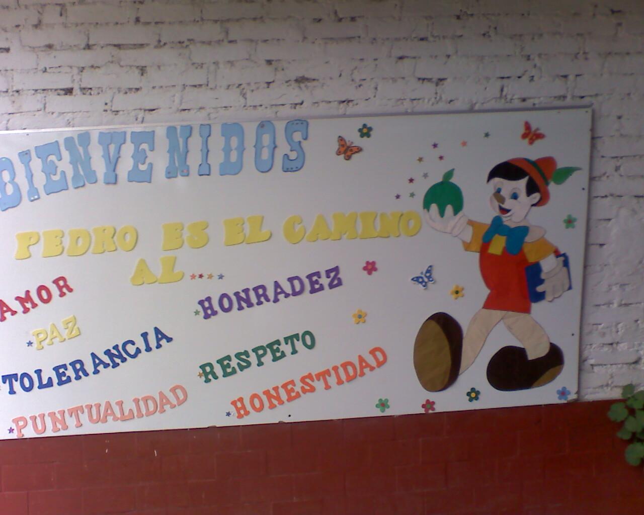 Institución Educativa Liceo Alejandro De Humboldt