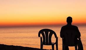 Peran Sahabat Bagi Psikologis Kita. The Zhemwel