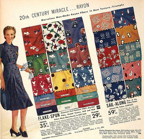 Catálogo da Sears
