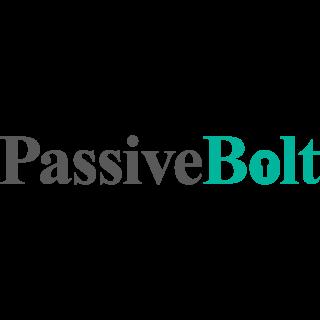 PassiveBolt