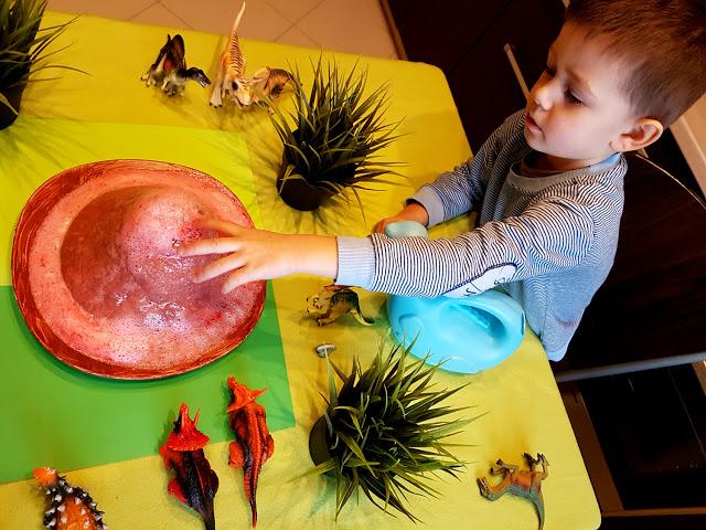 koronawirus - co robić z dzieckiem w domu - co robić z dzieckiem podczas kwarantanny - gry i zabawy - domowe eksperymenty - prace plastyczne - dekoracje diy - edukacja domowa - wszystko będzie dobrze - andra tutto bene
