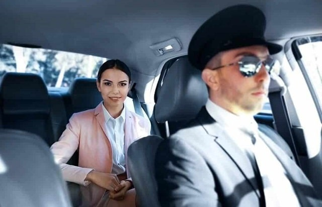 choosing safe driver dubai driving service uae
