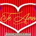 Bonitos Mensajes con Frases de Amor