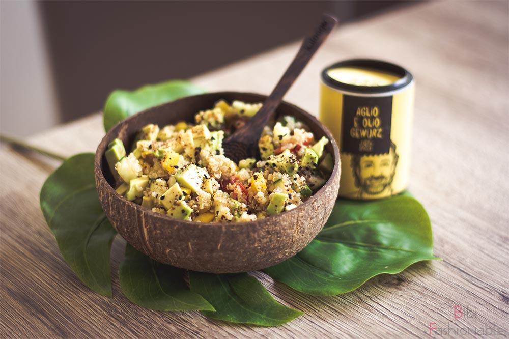 würziger-Quinoa-Salat-Titelbild