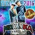 Lirik Lagu Jawa NDX A.K.A - Ati Dudu Kos-Kosan