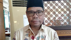 Abdul Hamid Dukung Presiden Berantas Mafia Tanah