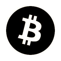 https://localbitcoins.com/?ch=52hh