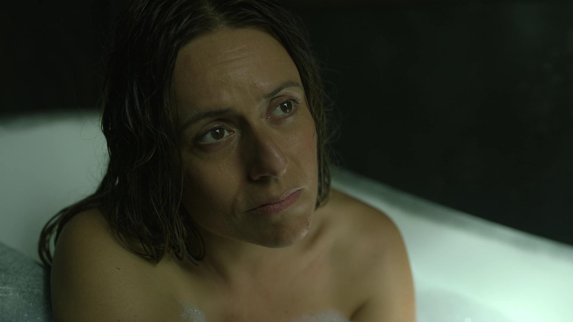 La casa de papel (2021) Temporada 5 1080p WEB-DL Castellano