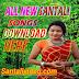 Santali Dj Songs Download Here 2020