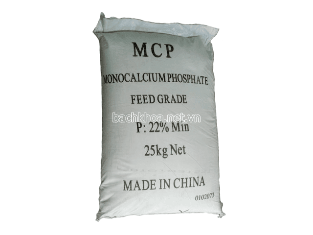 Monocalcium-Phosphate-1.png
