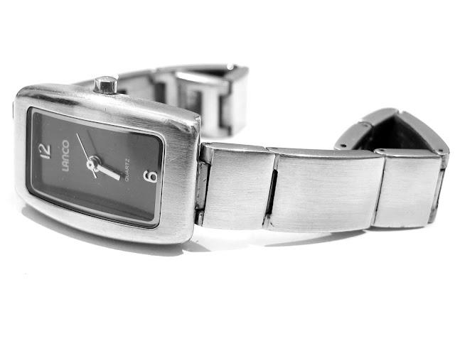 Wonderful Watches   shop