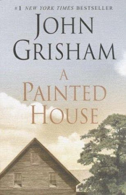 A Painted House by John Grisham download or read online for free
