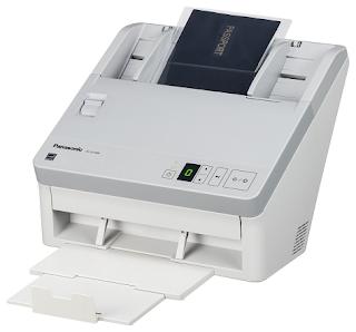 Télécharger Pilote PANASONIC KV-SL1056 Pour Windows et Mac