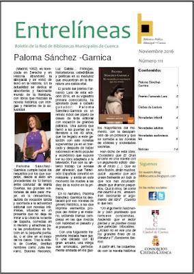 http://educacionycultura.cuenca.es/desktopmodules/tablaIP/fileDownload.aspx?id=1466074_8932udf_Noviembre2016.pdf&udr=1466043&cn=archivo&ra=/Portals/Ayuntamiento