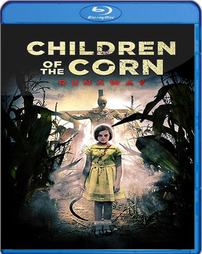 Children of the Corn: Runaway [2018] [BD25] [Subtitulado]