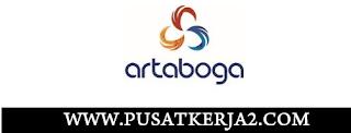 Rekrutmen Lowongan Kerja Jakarta Arta Boga Cemerlang Juni 2020