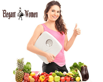 6 وصفات تجعلك تخسر وزنك بسهوله | انقاص الوزن في رمضان | انقاص الوزن بسرعة | كيفية انقاص الوزن