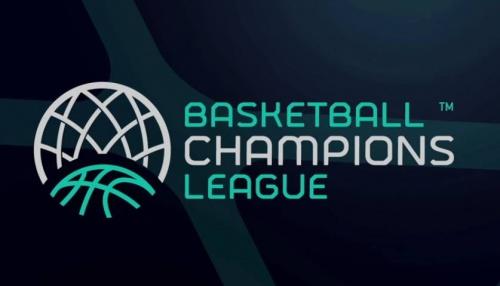 Αρχίζουν τα (πιο) δύσκολα για τις ελληνικές ομάδες στο Basketball Champions League