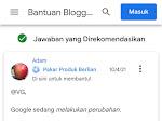 Bingung URL Balik Lagi ke blogger.googleusercontent, Ini Solusinya