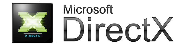 Download DirectX 2018