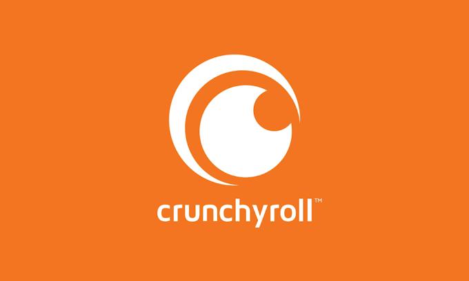 Descubre con Nosotros los Estrenos Anime-Otoño de Crunchyroll.
