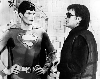 Superman The Movie Director Richard Donner Passed Away At 91