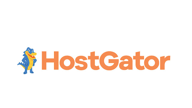 Best Windows Hosting Services of the Year