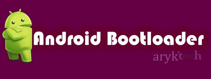 How to Unlock HTC Android Devices Bootloader