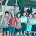 Lomba Menghias Taman Hardiknas 2018 - 2 May 2018