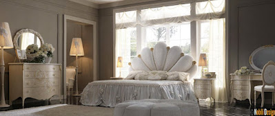 Bedroom italian furniture - What you need to know about Italian brands