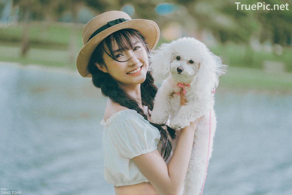 Image-Vietnamese-Hot-Girl-Nguyen-Thi-Phi-Yen-Sexy-DJ-Girl-TruePic.net- Picture-7