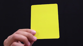 http://www.inirumahpintar.com/2018/02/ini-arti-dan-maksud-kartu-kuning-untuk-Jokowi-salahkah.html