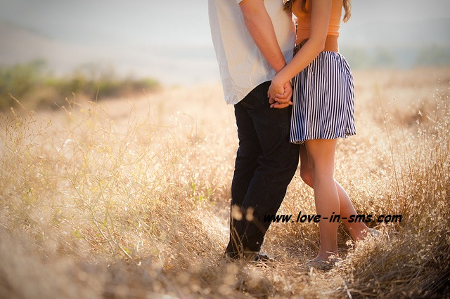 A GREAT COLLECTION COMPILATIPN OF ROMANTIC TEXT MESSAGES SMS MSG FOR LOVER