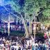 Encenação da 'Paixão de Cristo' acontece hoje (24) em Jacobina