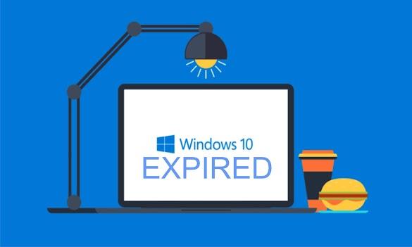 Cara Terbaru Aktivasi Sistem Operasi Windows (Semua Seri) Gratis