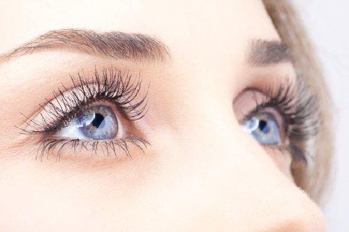 Tips Kesehatan Mata Alami dan Praktis