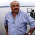 SÁENZ PEÑA: FALLECIÓ LUIS GÓMEZ, EX DUEÑO DEL RECORDADO BOLICHE KATOA