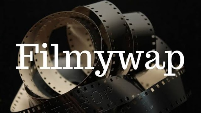 Filmywap Punjabi Movies 2019 - Download Punjabi Movies in HD 720p