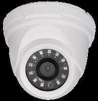 Cara Membuat Android Menjadi CCTV | Keteknologi.com