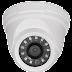 Cara Membuat Android Menjadi CCTV