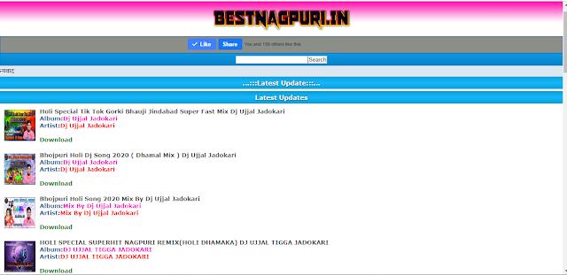 Bihar Masti.in style Latest Updates code free download for your wapkiz website