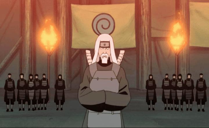 Uno de los aspectos más interesantes de la franquicia de Naruto es la existencia de diferentes clanes, todos con sus propias culturas, historias y tradiciones únicas.