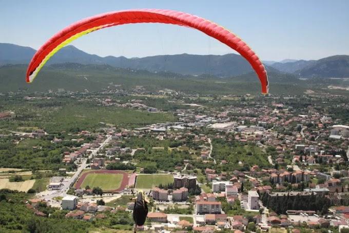 Ljubuški je pozitivna priča iz Hercegovine